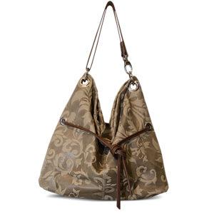 Handbag-Camelia-422