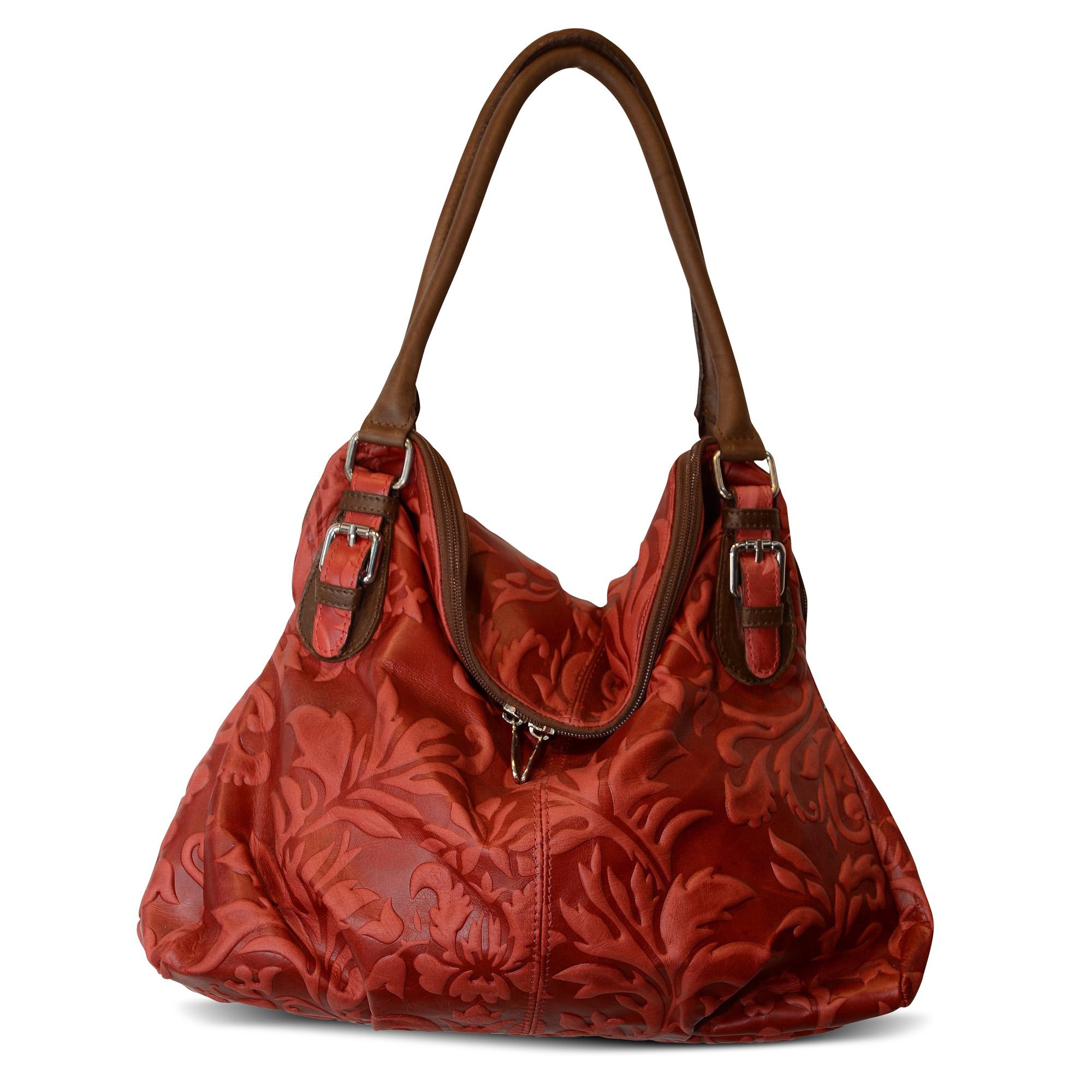 Handbag Camelia