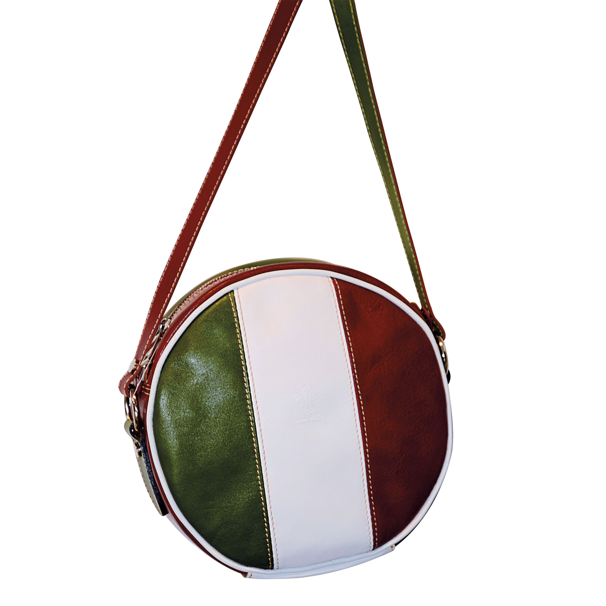 888 Italia Cappelliera