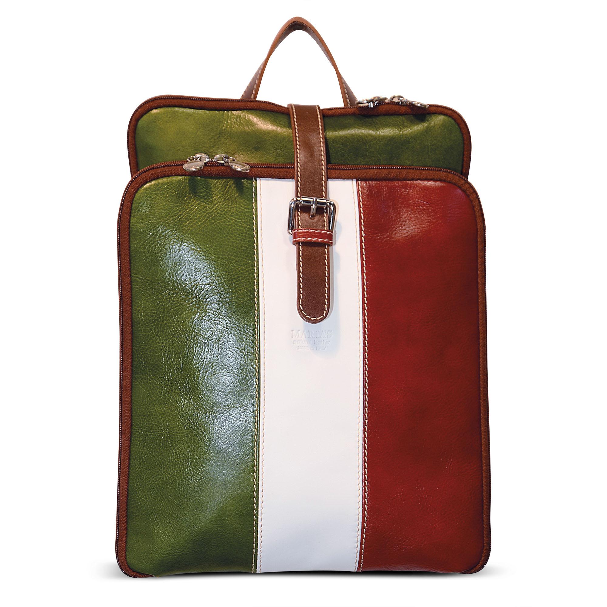 Zainetto Italia
